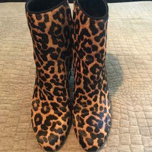 01270ac7fc2780 Sam Edelman Shoes - TAYE